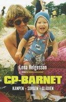 CP-barnet - Lena Helgesson