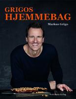 Grigos hjemmebag - Markus Grigo