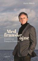 Med franske øjne - Karin Mørch