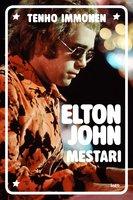 Elton John - Tenho Immonen