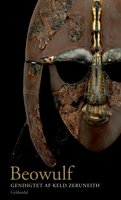 Beowulf - Keld Zeruneith