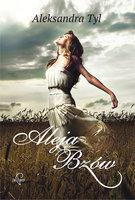 Aleja Bzów - Aleksandra Tyl