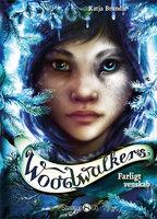 Woodwalkers 2 - Katja Brandis
