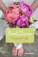 En gång för alla - Sarah Dessen