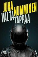 Valta tappaa - Juha Numminen