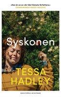 Syskonen - Tessa Hadley