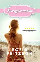 Eventyret venter - Sofia Fritzson