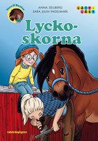 Lycko-skorna - Anna Sellberg