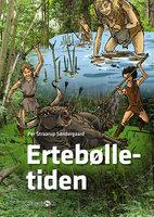 Ertebølletiden - Per Straarup Søndergaard