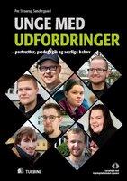 Unge med udfordringer - Per Straarup Søndergaard