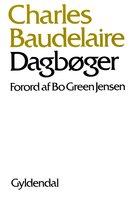 Dagbøger - Charles Baudelaire