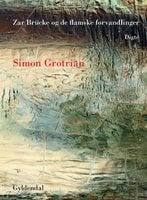 Zar Brücke og de flamske forvandlinger - Simon Grotrian