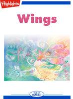 Wings - Highlights for Children