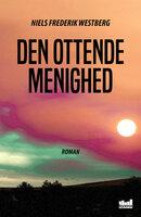 Den ottende menighed - Niels Frederik Westberg