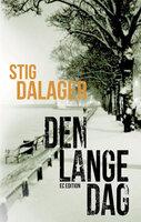 Den lange dag - Stig Dalager
