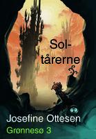 Soltårerne - Josefine Ottesen