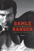 Gamle Hansen - Birgitte Lorentzen