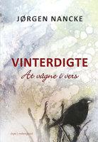 Vinterdigte - Jørgen Nancke