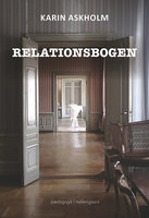 Relationsbogen - Karin Askholm