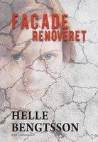 Facaderenoveret - Helle Bengtsson