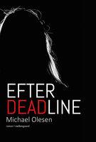 Efter deadline - Michael Olesen