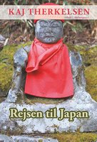 Rejsen til Japan - Kaj Therkelsen
