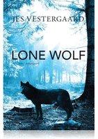 Lone Wolf - Jes Vestergaard
