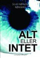 ALT ELLER INTET - Silas Nørlem Rønsbro