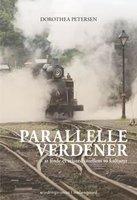 Parallelle verdener - Dorothea Petersen