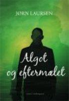 ALGOT OG EFTERMÆLET - Jørn Laursen