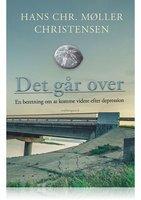 Det går over - Hans Christian Møller Christensen