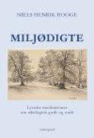 MILJØDIGTE - Niels Henrik Hooge