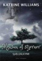 Monsun af stjerner - Katrine Williams
