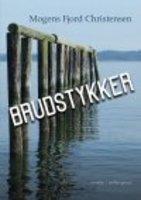 BRUDSTYKKER - Mogens Fjord Christensen