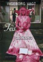 FEIS FRISTELSER - Ingeborg Vagt