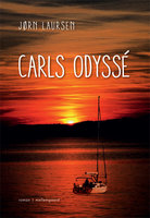 Carl odyssé - Jørn Laursen