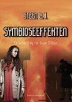 SYMBIOSEEFFEKTEN - Steen Buus Johannesen