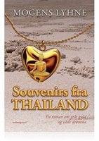 SOUVENIRS FRA THAILAND - Mogens Lyhne