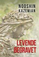 Levende begravet - Nooshin Kazemian