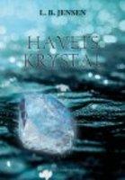 HAVETS KRYSTAL - L. B. Jensen
