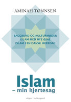 Islam - Aminah Tønnsen
