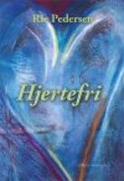HJERTEFRI - Rie Pedersen