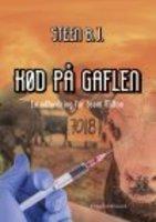Kød på gaflen - Steen Buus Johannesen