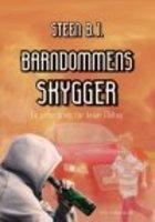 BARNDOMMENS SKYGGER - Steen Buus Johannesen