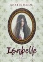 ISABELLE - Anette Heide