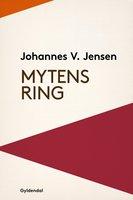 Mytens Ring - Johannes V. Jensen