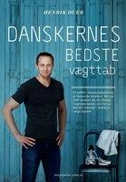 Danskernes bedste vægttab - Henrik Duer