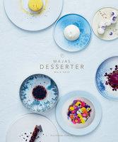 Majas desserter - Maja Vase