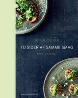To sider af samme smag - Jesper Vollmer