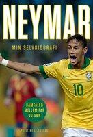 Neymar - Mauro Beting, Ivan Moré